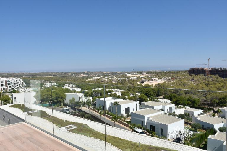 Apartments - Resales - Orihuela Costa - Las Colinas