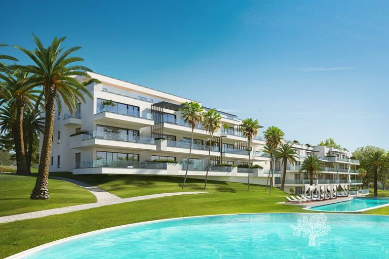 Appartements - Nouvelle Construction - Orihuela Costa - Las Colinas