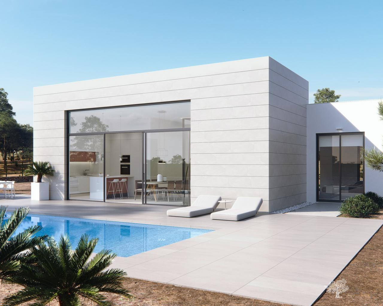 lentisco villa las colinas golf lascolinasproperties