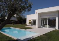 New Build - Villas - Orihuela Costa - Las Colinas