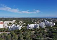 nispero apartments las colinas golf lascolinasproperties