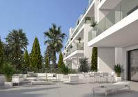 Nouvelle Construction - Appartements - Orihuela Costa - Las Colinas