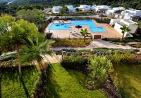 Resales - Apartments - Orihuela Costa - Las Colinas